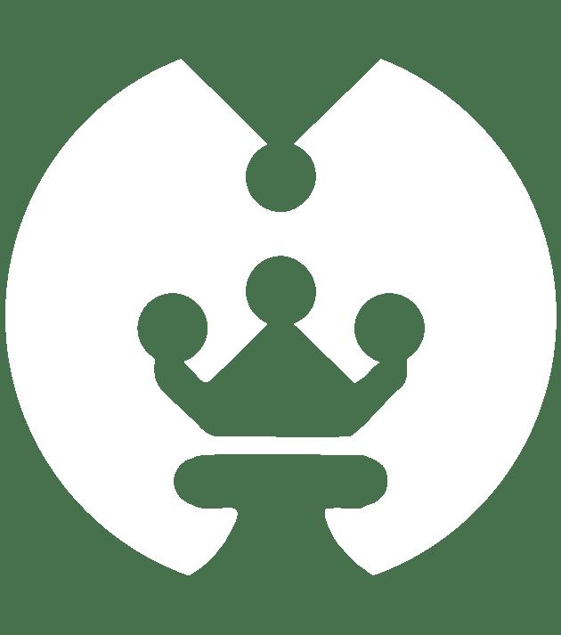 Logo Motriz