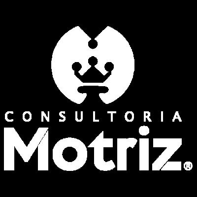 logotipo_motriz-09.png